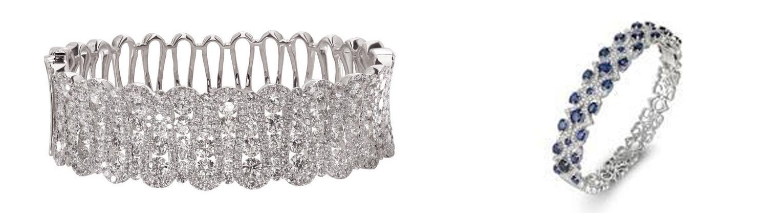 GREGG RUTH Bracelets