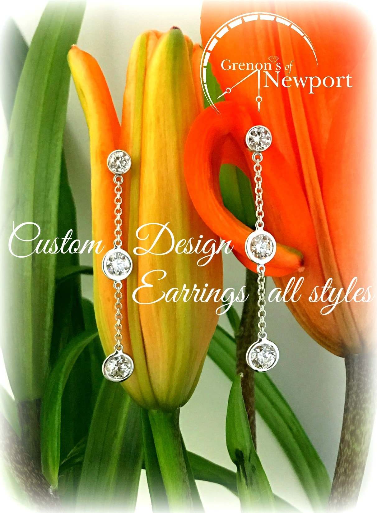 Grenons-Of-Newport-Custom-design-earrings-all-styles-min