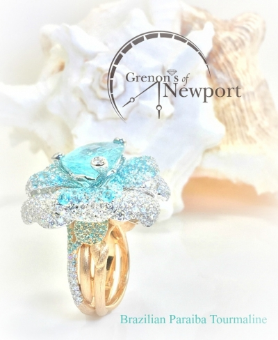 Grenon's_Of_Newport_Custom_design_Brazilian_Paraiba_Tourmaline-min