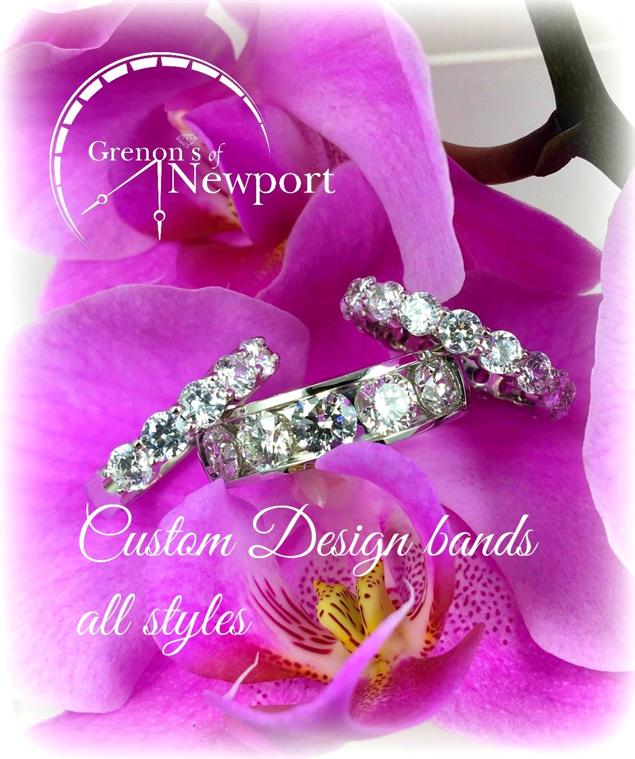 Grenon's_Of_Newport_Custom_design_custom_eternity_bands_all_styles-min