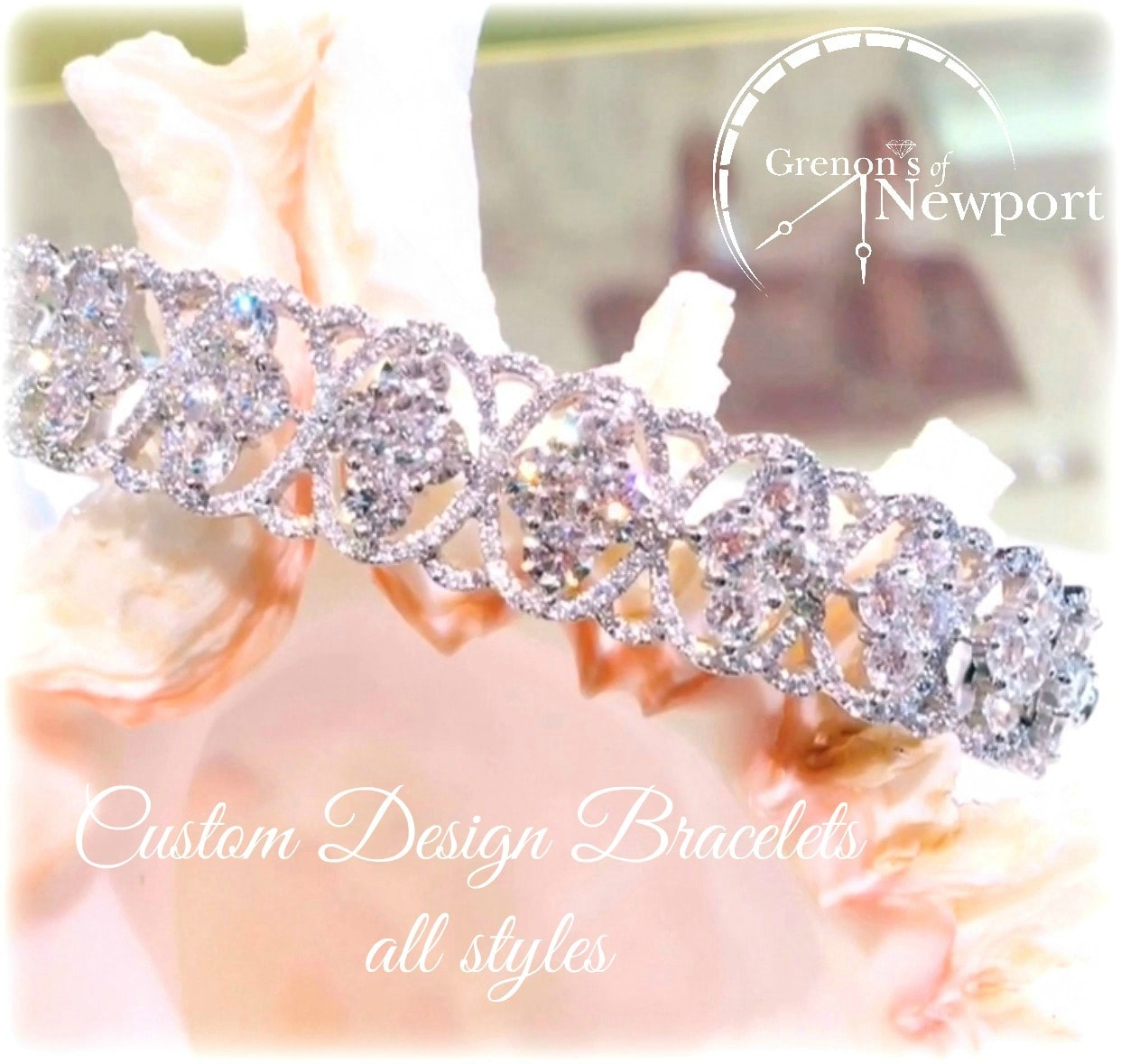Grenon's_Of_Newport_Custom_design_diamond_bracelet_all_styles-min