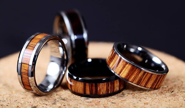 Thorsten Rings